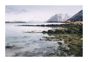 phil-kneen-lofoten-islands
