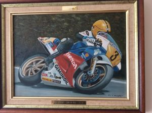 Joey-dunlop-handley