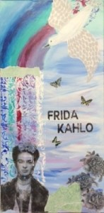 Jane-hall-frida
