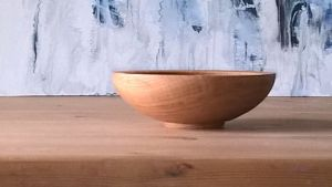 graham-hall-wood-bowls