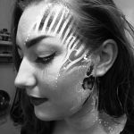 anna-clucas-face-painting