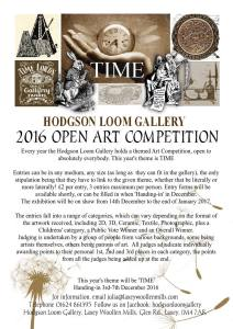 hodgson-loom-competition