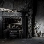 mike-radcliffe-fireplace