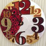 colleen-corlett-clock3