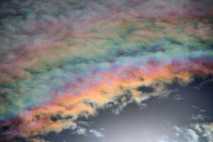 dave-corkish-clouds3_opt