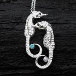 element-isle-seahorses_opt