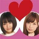 今夜もあなたにチェックイン+遠藤広之&丸塚香奈の裏楽屋ラジオ