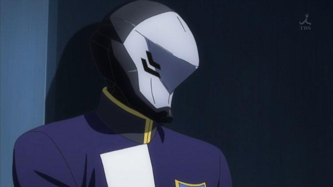 ヴィダール(第35話画像)