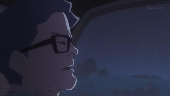 ハンブリッジ伯爵(第6話画像)