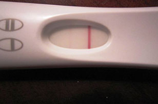 Homemade Pregnancy Test With Toothpaste  Do it Yourself Guide