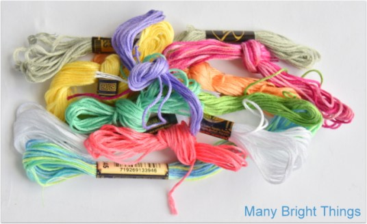 COLOURED-EMBROIDERY-THREADS