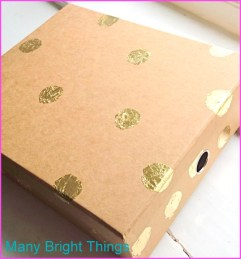 gold-spot-box-diy