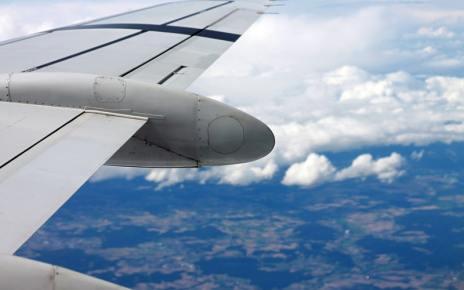 Is flying Spirit worth it