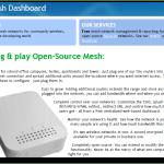 open-mesh.net