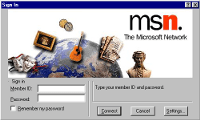 msn_classic_sign_in_200px