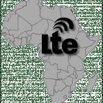 africa_lte