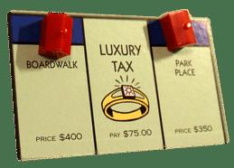 monopoly_just_boardwalk