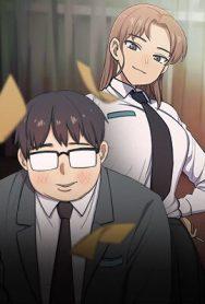 Crime and Punishment – Read adult anime comics Free
