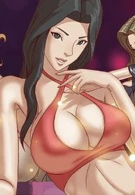 the good manager – Read Adult Comics Free