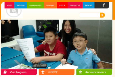 ManyTutors: Yi Le Tuition Centre Reviews