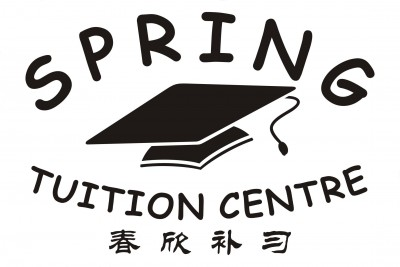 ManyTutors: Spring Tuition Centre Reviews. Book Online!