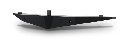Leap Motion Module for Pimax 8K