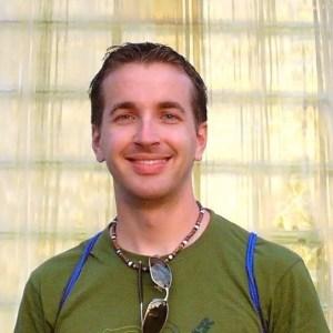 ostdoc 2012 -- 2014, Sagan Fellow 2014 -- 2016 Now an ESA Astronomer at STScI
