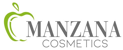 Manzana Cosmetics