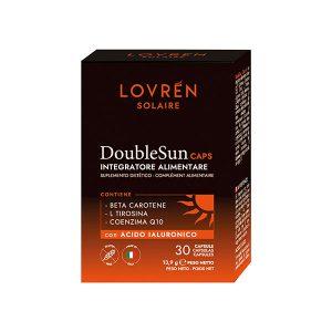 Lovren_DoubleSun_Capsulas