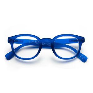 Loki Portofino azul