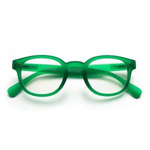 Loki Portofino verde
