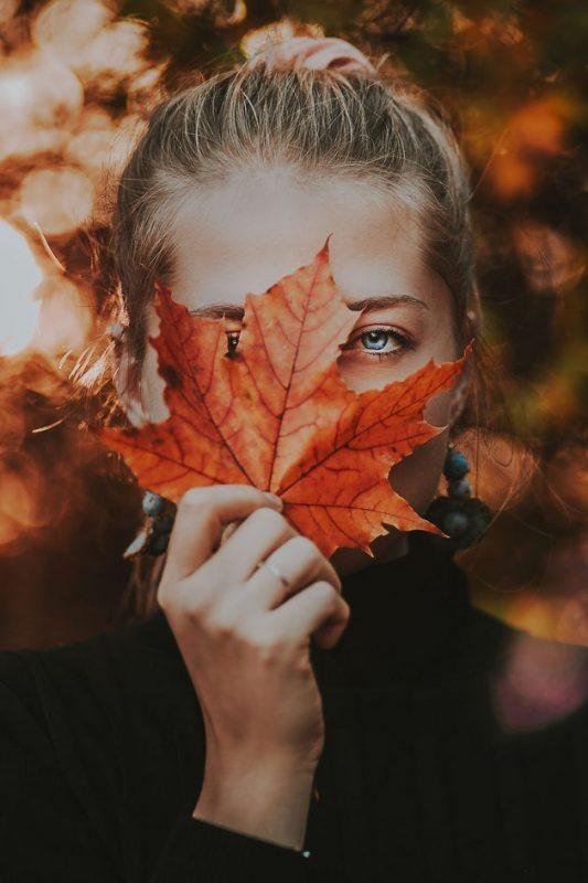 lovren-otoño-web