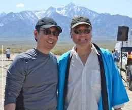 Manzanar-2012-geri-ferguson-DSC_2406