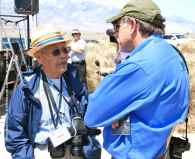 MarkKirchner-Manzanar-2012-DSC_7253