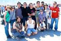 44Th Manzanar Pilgrimage099