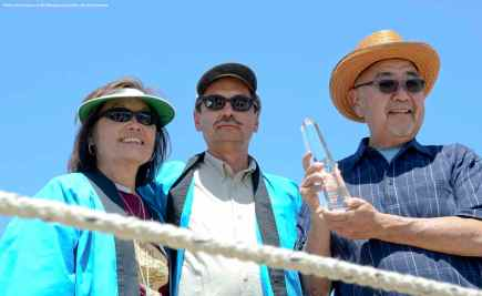 44th MP-2013 MAD-Kirchner & Ferguson - 040