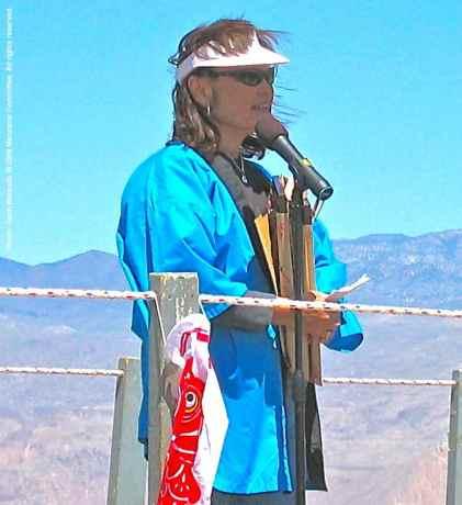 2009 Manzanar Pilgrimage (40th)-H20-10