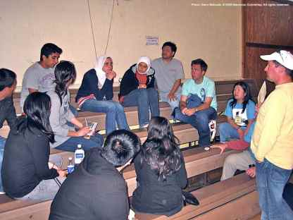 2009 Manzanar Pilgrimage (40th)-H20-28
