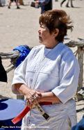 Nancy Oda
