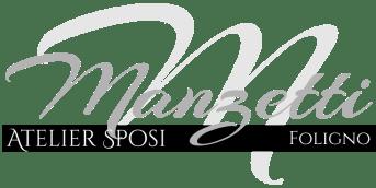 Logo manzetti AS