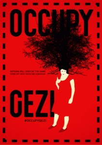 occupygezi-by-adbusters
