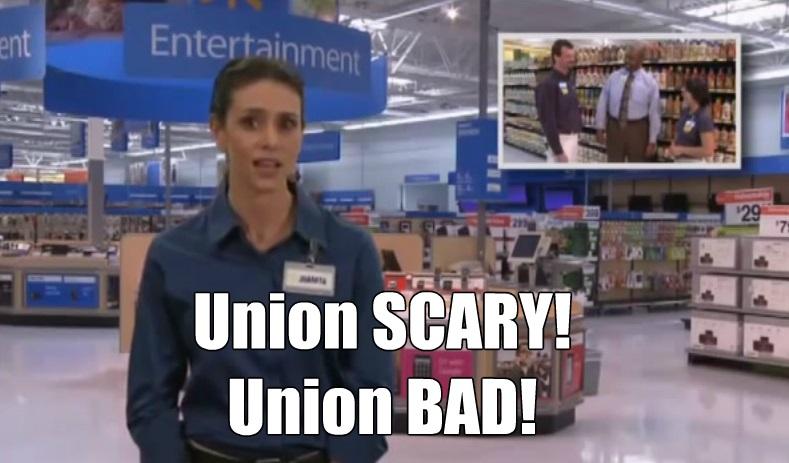 union22