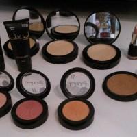 Lançamento: Conheça a make-up assinada pela Top Internacional, 'Joli Joli'