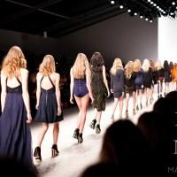 See Now, Buy Now: A moda está indo rápido demais?