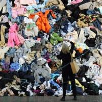 Upcycling: Quanto tempo tem a vida útil da Moda?