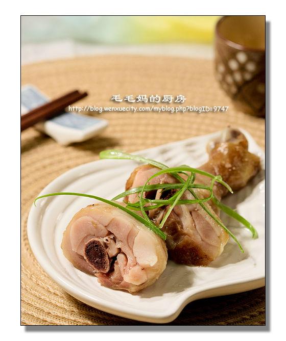 風雞腿   MaomaoMom® Kitchen 毛毛媽廚房