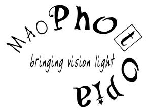 maoPhotopia