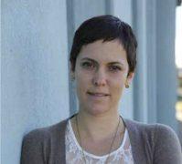 Sonia boileau - Filmmaker