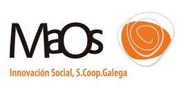 cropped-Logo_cabeceiraweb.jpg