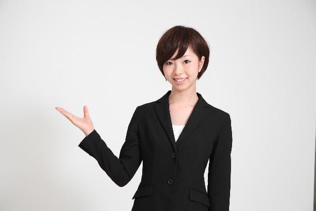 折れない心を育てる北海道の子育て教室【ホープ】